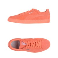 Puma Low-Tops & Trainers