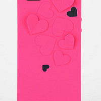 Urban Outfitters - SwitchEasy KIRIGAMI Hearts iPhone 5 Case
