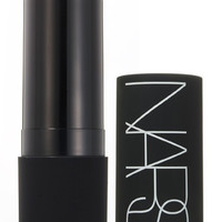 Nars The Multiple in Palm Beach