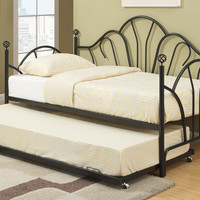 Daybed F9237