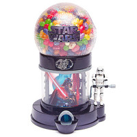 Star Wars Jelly Belly Bean Machine with Jelly Beans