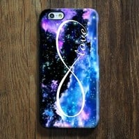 Nebula Infinity love iPhone XR Case Galaxy S8 Case iPhone XS Max Cover iPhone 8 SE  4 Samsung Galaxy S8   Galaxy Note case 145