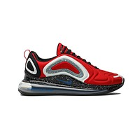 Nike Men's Air Max 720 Undercover Red