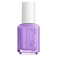 essie nail color, play date