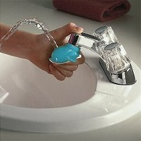Faucet Fountain dorm room tap water fountain fun dorm room product cool college supply item cheap dorm room stuff