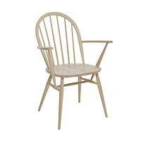 ercol Originals Windsor Arm Chair