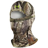 Under Armour Coldgear Infrared Scent Control Hood - Men's One Size