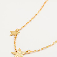 Super Star Necklace - Necklaces - All Jewelry