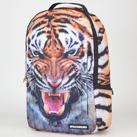 SPRAYGROUND Year Of The Tiger Backpack