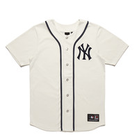 Majestic Athletic NY Yankees Players Jersey