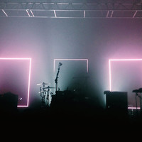 The 1975 Rectangles