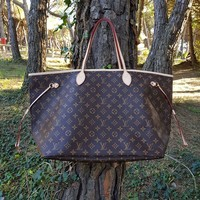 Louis Vuitton Lv Bag #562