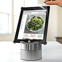 Williams-Sonoma Smart Tools for iPad® Sets
