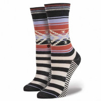 STANCE CHILL SOCKS