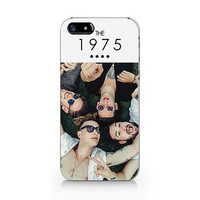 N-565- The 1975 design for iPhone 4/5/5C/6 case, Samsung galaxy S4/S5/Note3 case