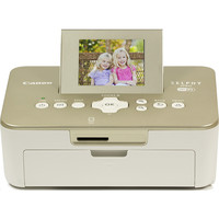 Canon SELPHY CP910 Compact Photo Printer | Jo-Ann