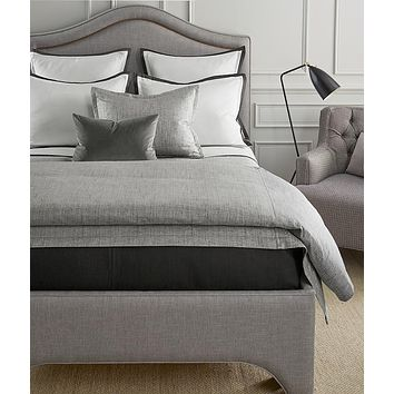 Mezzo Bedding by Legacy Home