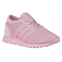 adidas Originals Los Angeles - Women's at SIX:02