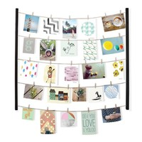 Umbra Hangit Photo Display - Walmart.com