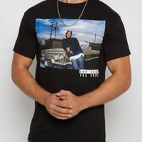 Ice Cube Vintage Tee | Graphic Tees | rue21