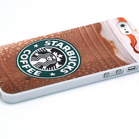 FREE SHIPPING, High Quality Cases, for all iPhones, All Samsung Galaxy phones, Starbucks Ice Coffee phone cases, iphone 6 and more, Note 3-4