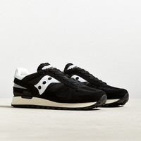Saucony Shadow Original Vintage Sneaker | Urban Outfitters