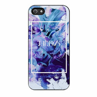 the 1975 band personalized cases for iphone se 5 5s 5c 4 4s 6 6s plus