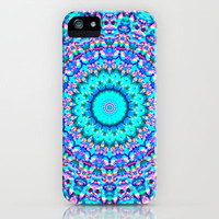 *** ARABESQUE  *** iPhone & iPod Case by M✿nika  Strigel for iPhone 5 + 4 + 4 S + 3 G + 3 GS + ipod touch + Samsung Galaxy !!!
