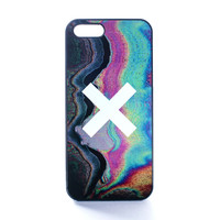 Trippy xx Case