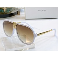 Givenchy Popular Womens Mens Fashion Shades Eyeglasses Glasses Sunglasses0407wnfw