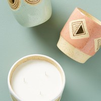 Anthropologie Ontario Candle   Nordstrom