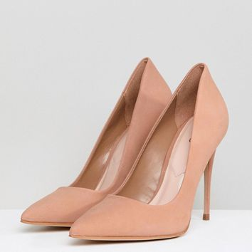 ALDO Cassedy Court Shoes at asos.com