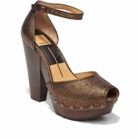 Huxley Heels | Dolce Vita Official Store