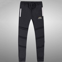 Dolce&Gabbana Casual Pants Trousers