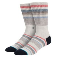 Stance Waters Sock - Men's at CCS