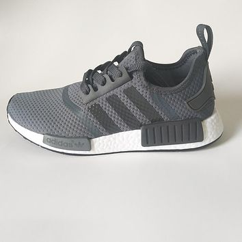 """""""Adidas"""" NMD Women Running Sport Casual Shoes"""
