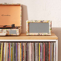 Crosley Harper Floral Wireless Speaker - Urban Outfitters