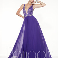 Panoply Dresses in Michigan | Viper Apparel Panoply 14806 Panoply Viper Apparel