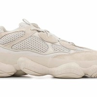 KU-YOU Yeezy 500 - Blush