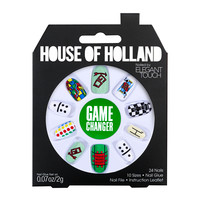 Elegant Touch House of Holland Nails - Game Changer - feelunique.com