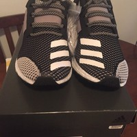 Adidas Ultra Boost Day One Sz 13 Deadstock Ado Yeezy Nmd Pk 100% Authentic