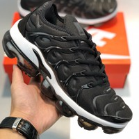 Nike Air Vapormax Plus Betrue cheap Men's and women's nike shoes