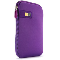 """Case Logic - 7"""" Tablet Sleeve (Purle)"""
