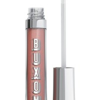 Buxom Full-On Lip Polish | Nordstrom