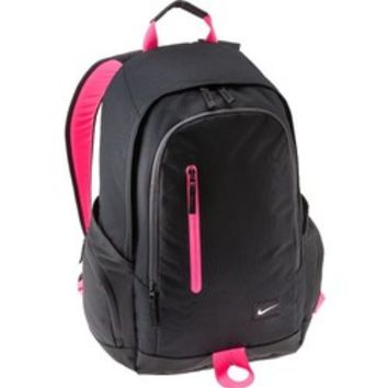 Academy - Nike All-Access Full Fare Backpack