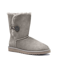 Bailey Button Boot - UGG® Australia - Victoria's Secret