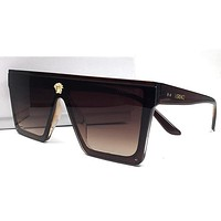 VERSACE POPULAR FASHION SUNGLASSES