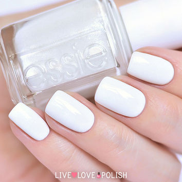 Essie Private Weekend Nail Polish (Summer 2015 Collection)