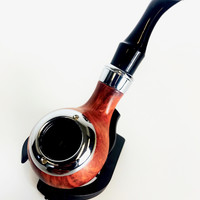 Wooden Pipe (style B)