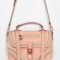 Accessories - Urban Outfitters